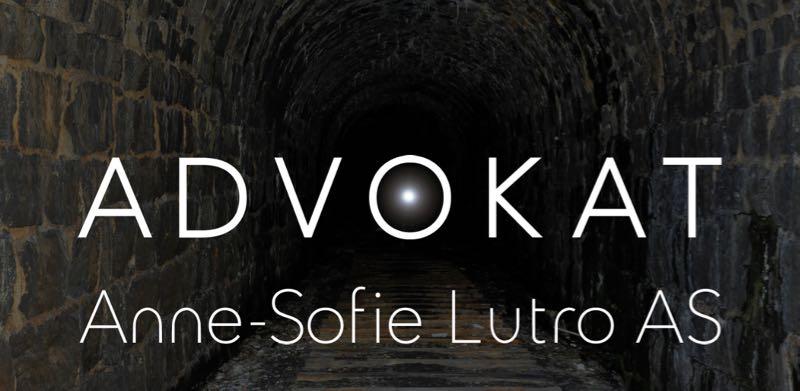 Thumbnail - Advokat-Anne-Sofie-Lutro-AS-logo