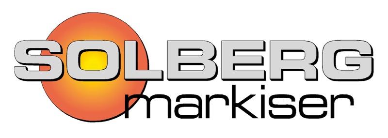 Thumbnail - Solberg Markiser Logo